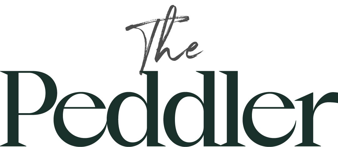 The Peddler Is Recruiting!