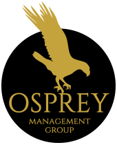 Osprey Management Group
